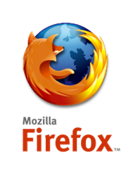 firefox-wordmark-vertical